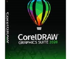 CorelDRAW Graphics Suite X5 Crack