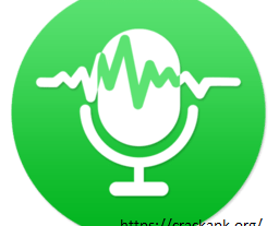 Sidify Music Converter 2.1.1 Crack