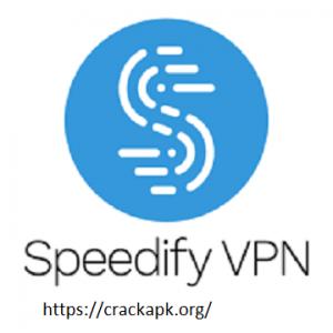 Speedify 10.1.0 Crack