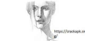 Sketch 67.1 Crack